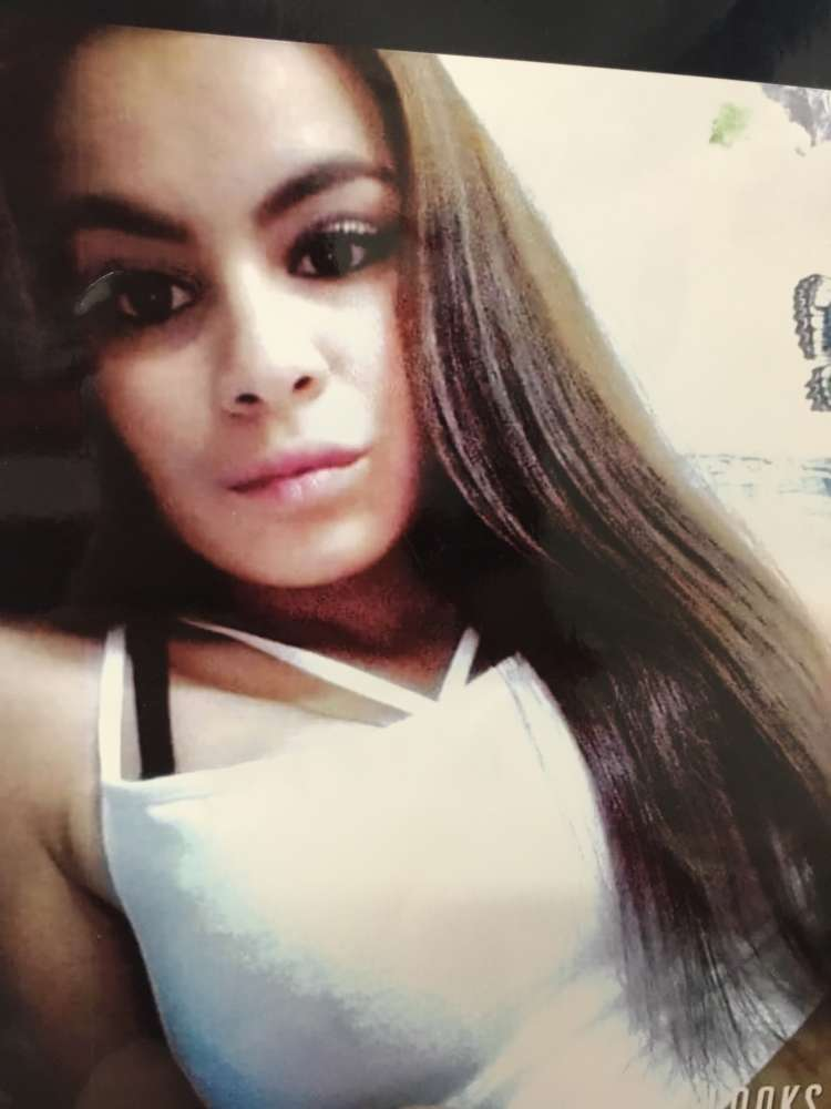 16 year old girl missing from home in Limassol