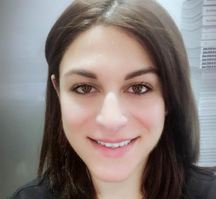 Kynthia Livaniou