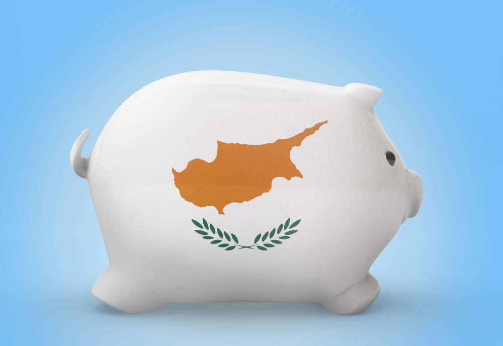 Cyprus economy to continue robust growth until 2021