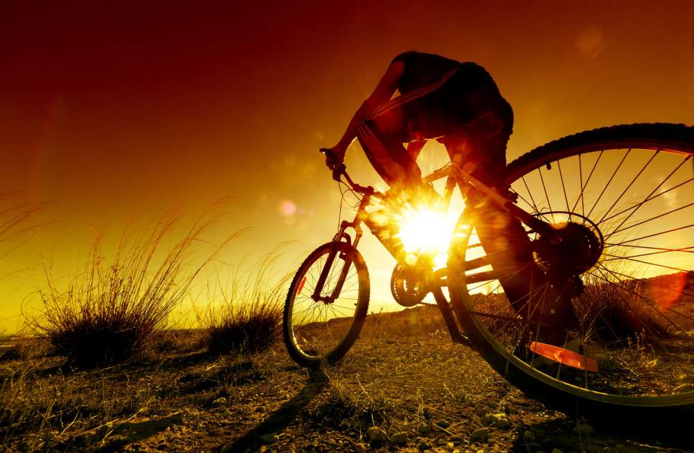 Paphos: Cyclist seriously injured in road accident