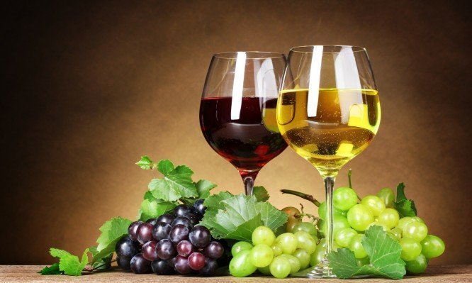 Cheap imported wines flooding Cyprus market