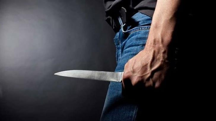 Larnaca: 59-year-old attacks and injures neighbor with a knife