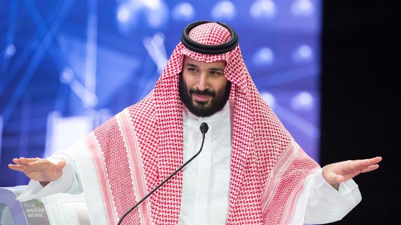 Saudi Arabia kick-starts IPO of world's largest oil company Aramco