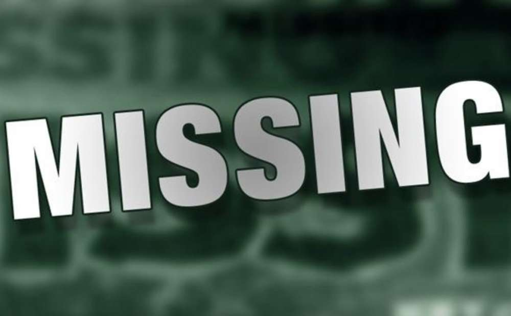 Woman still missing from her work in Nicosia