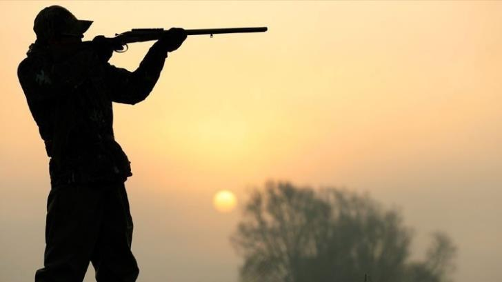 Heavy fine for illegal hunter on first day of new hunting season
