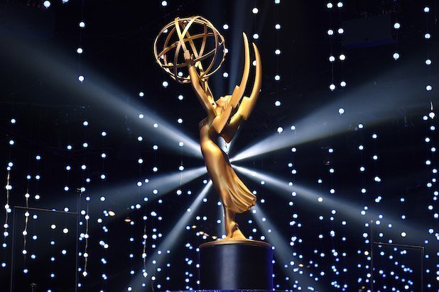 Who will wear the Emmy crown? New faces battle old favorites for top TV awards