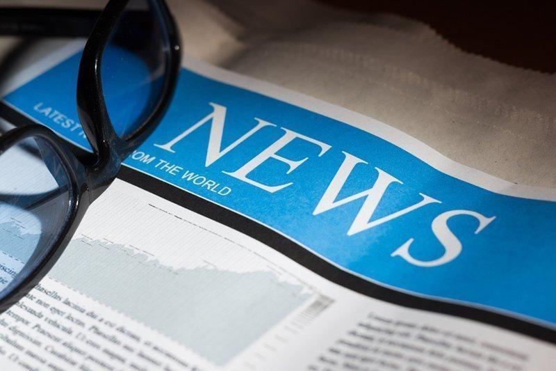 Moscow to take retaliatory action against British media