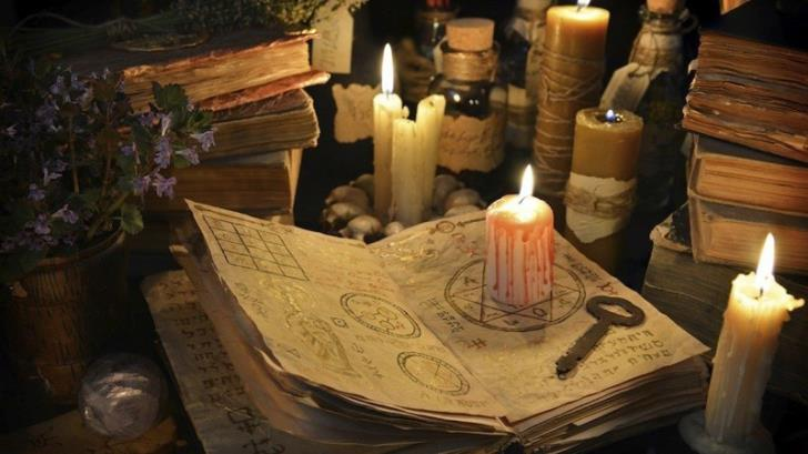 Man remanded for receiving €26.000 to… break magic spells