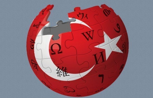 Turkish court rules Wikipedia block is a rights violation