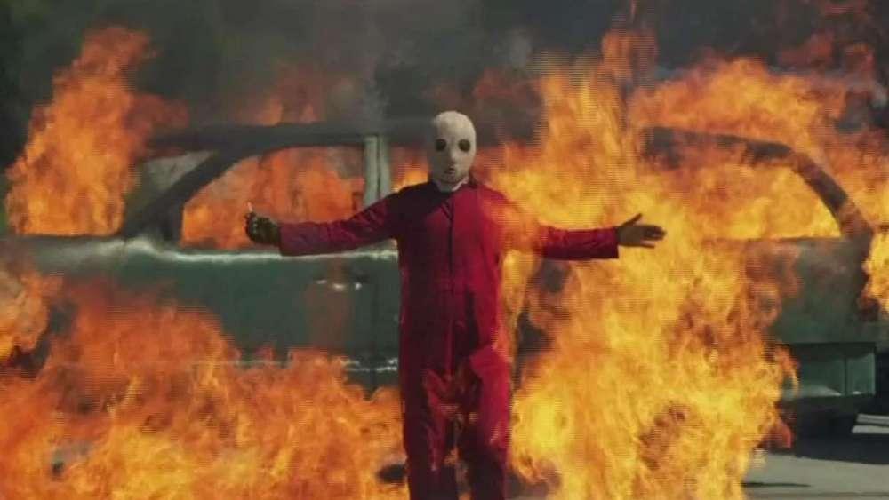 Box Office: Jordan Peele's 'Us' Stuns With $70 Million Opening Weekend