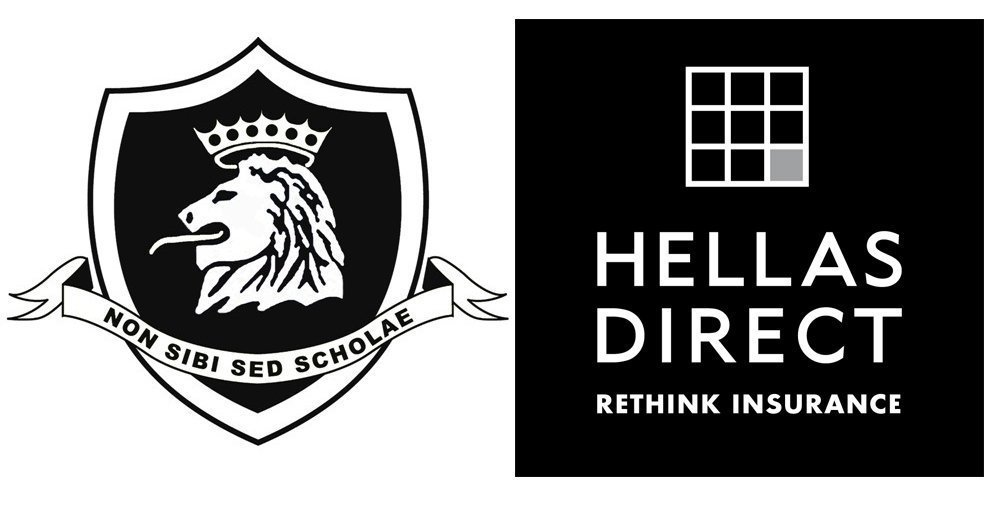 Hellas Direct and the English School