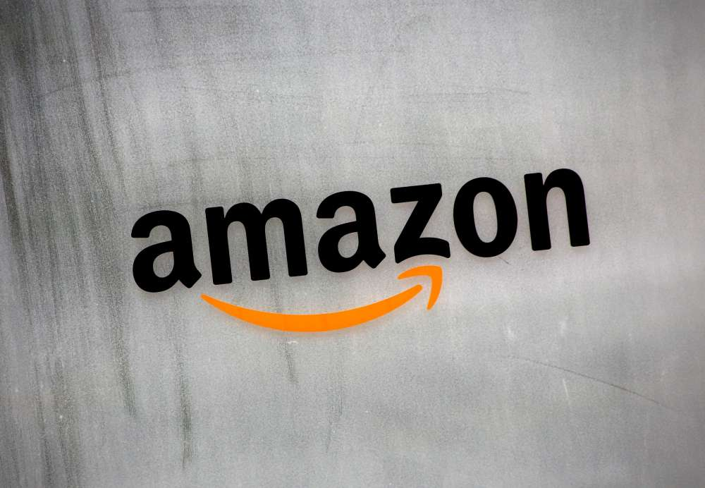 Amazon in Holocaust row about 'Hunters' series