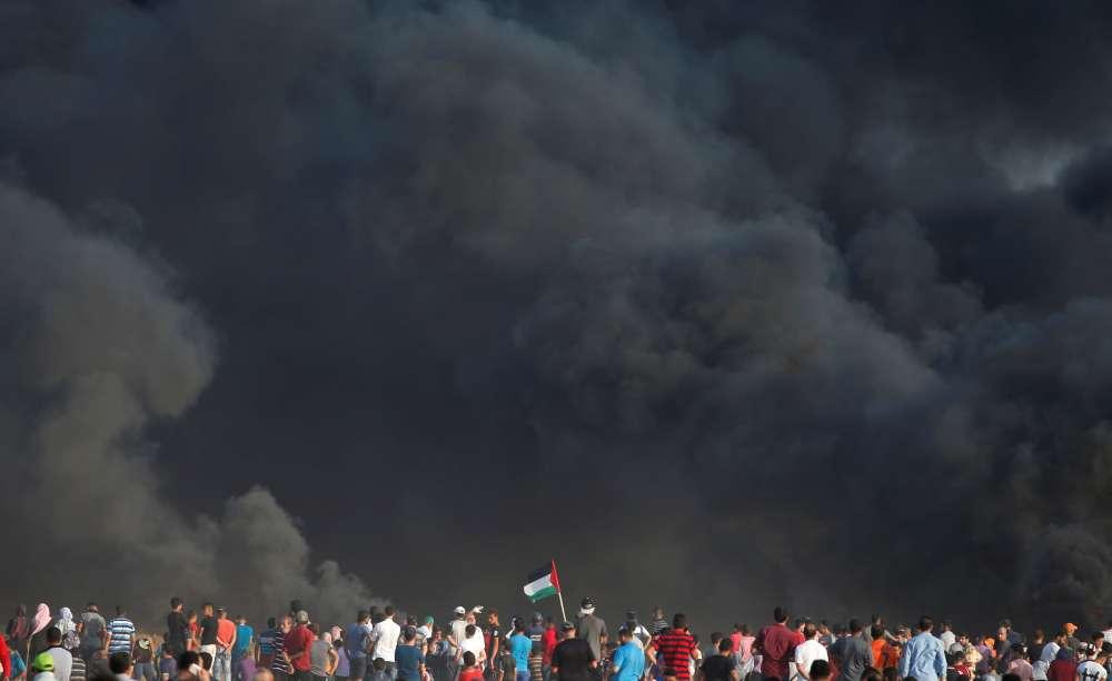 Israel seizes Swedish activist ship en route to Gaza