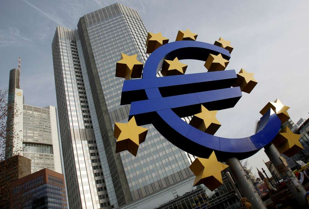 ECB calls for EU agency to combat money laundering
