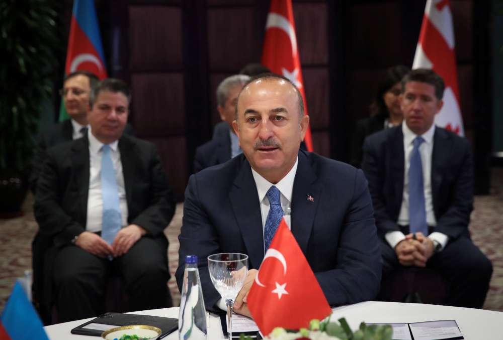 Turkey demands truth over Khashoggi killing as Saudi prosecutor visits