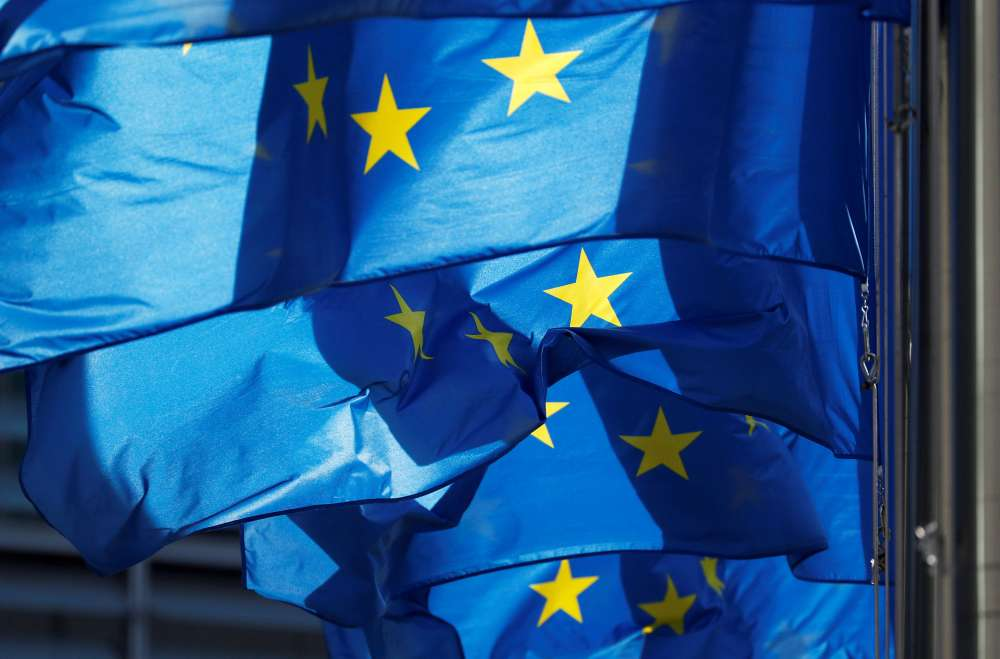 EU Commission: Turkey should avoid actions that threaten member states' sovereignty