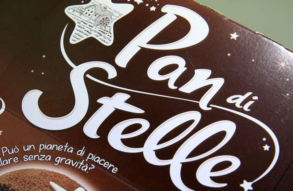 Jar wars: the Italian plot to weaken Nutella