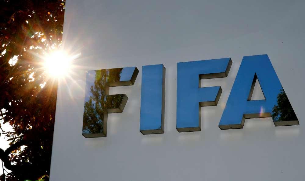 Arrested Portuguese hacker is Football Leaks 'whistleblower'-lawyers