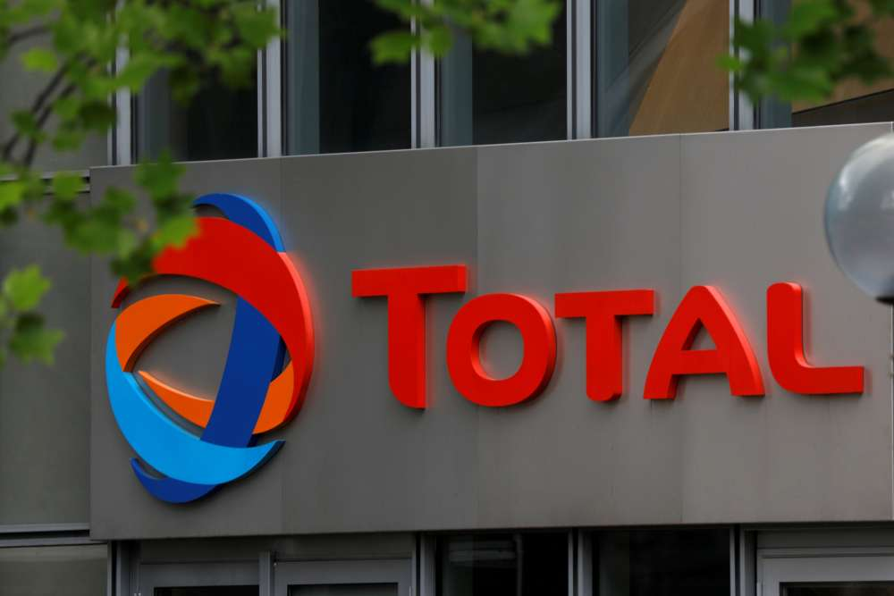 Total CEO committed to Cyprus exploration and considering petrochemicals in Egypt