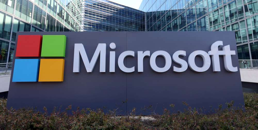 Microsoft expands political security service to 12 European countries