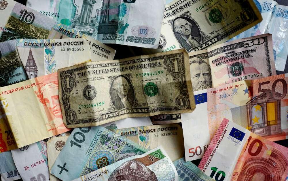 Banks post profits after losses of €15 billion