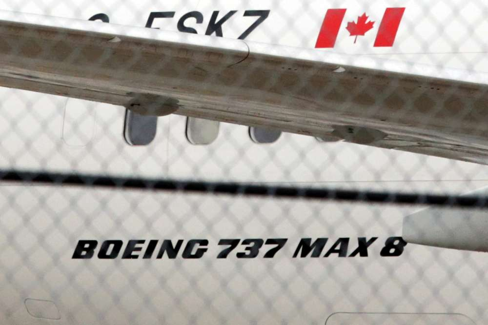 Airlines want joint lifting of 737 MAX ban