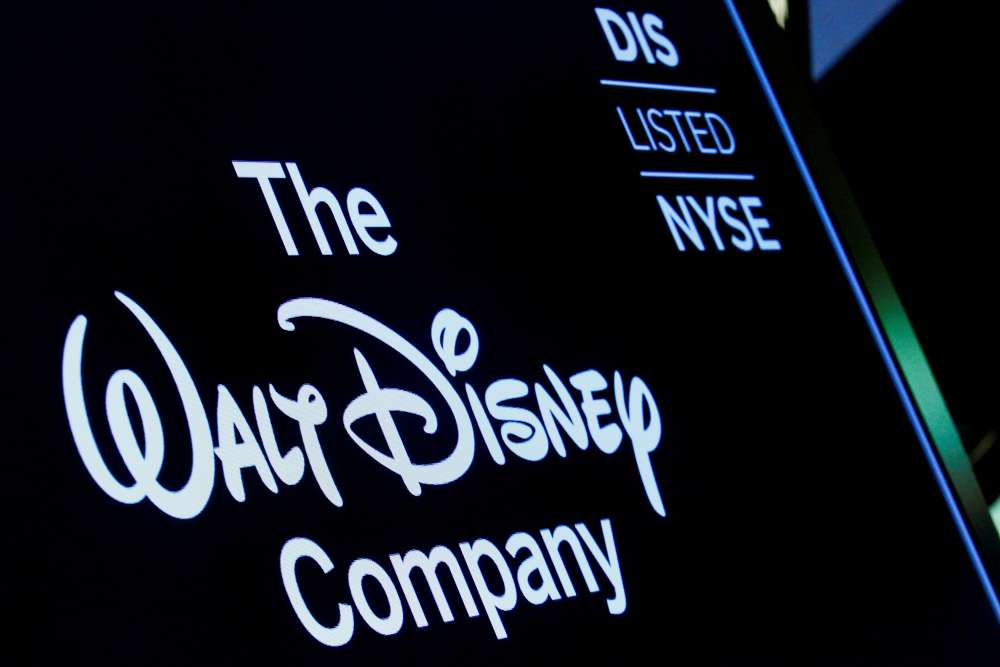 Disney streaming service to launch in Canada
