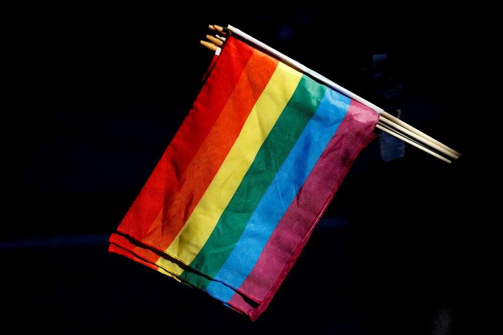 Survey: Cypriot diaspora seen as 'unwelcoming' to LGBTQ+ people