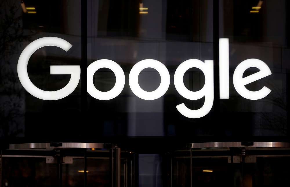 Google bars elections ads from using political leanings