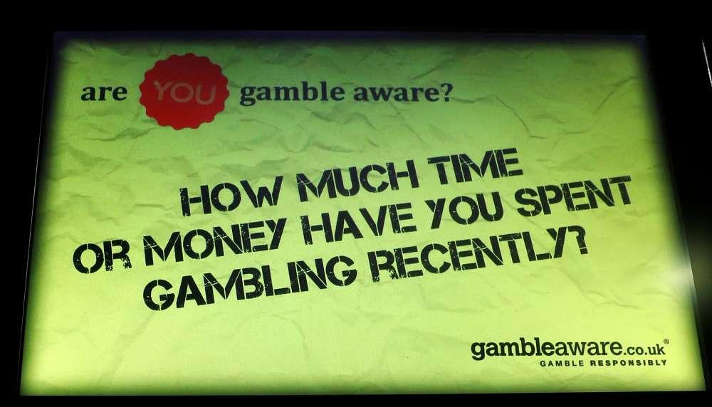 Kyriakides cava nicosia betting cardiff v nottingham forest betting tips