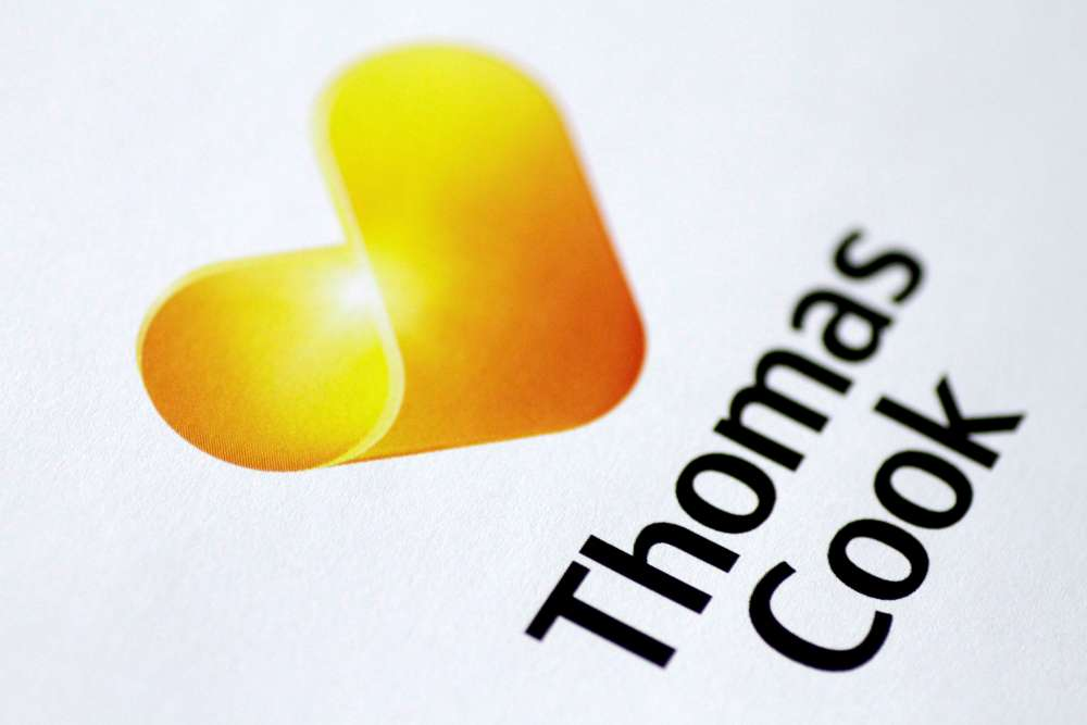 Six more rescue flights for Thomas Cook passengers