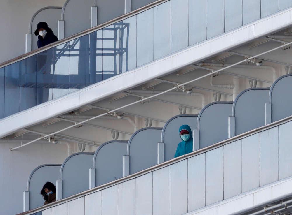 China virus death toll jumps past 500