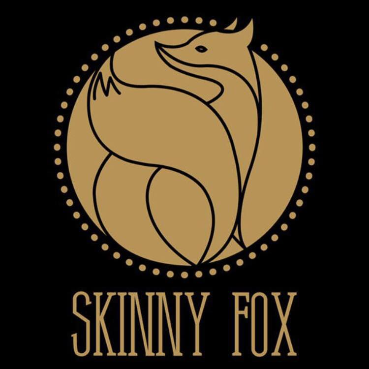 Skinny Fox: incredible gourmet experience in Nicosia
