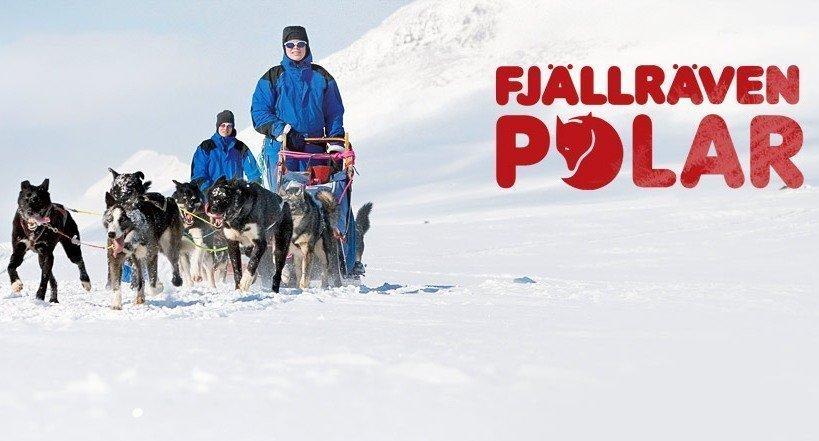 Avraam seeks spot on polar expedition to reach Arctic circle