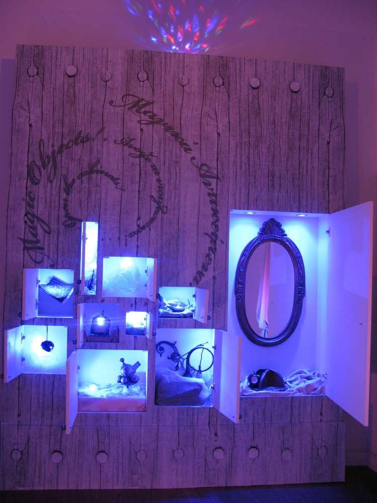 Fairytale Museum