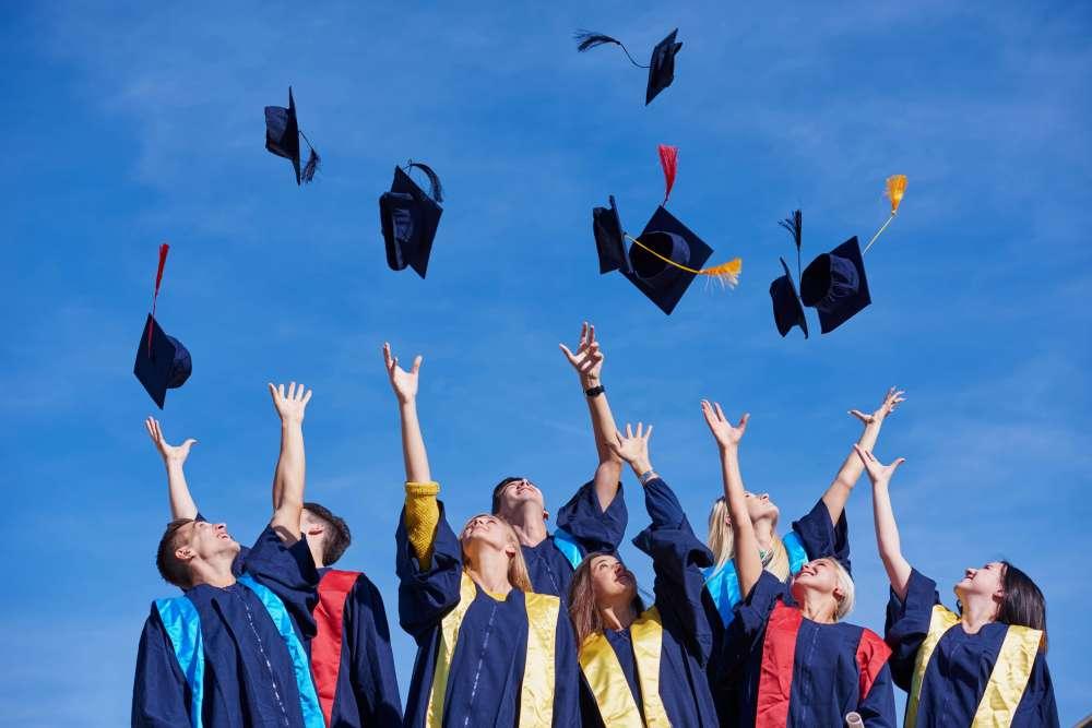 University of Cyprus and 7 Greek Universities rank among 1