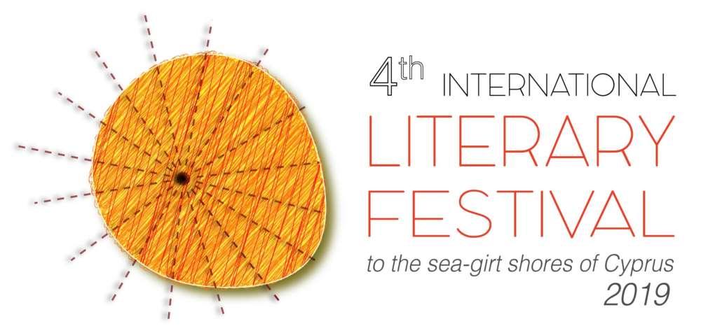 4th International Literary Festival