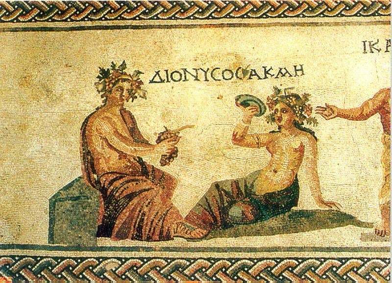 File:Dyonisos Paphos mosaic.jpg