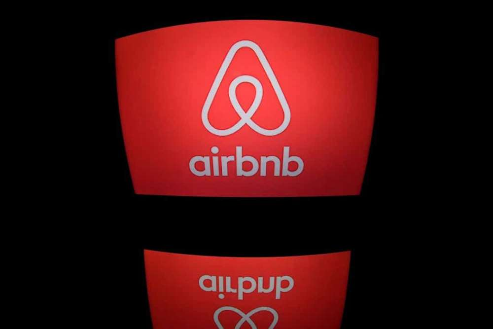 Airbnb scam blooming in Cyprus