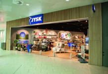 JYSK to open at Nicosia Mall on April 6