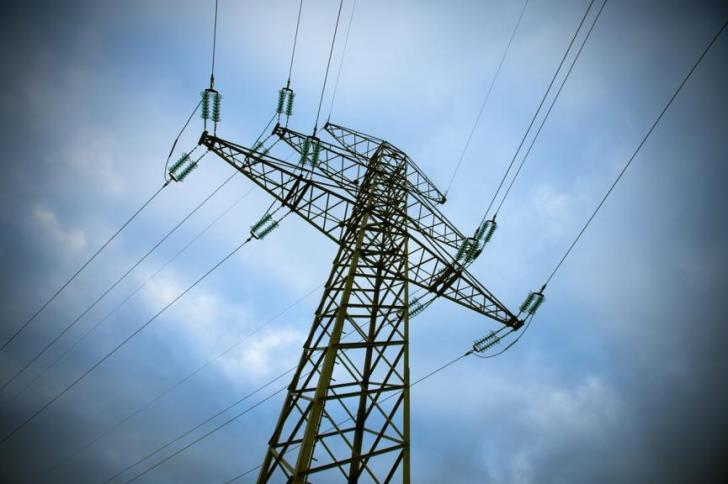 EAC working to repair fault in electricity supply in Limassol