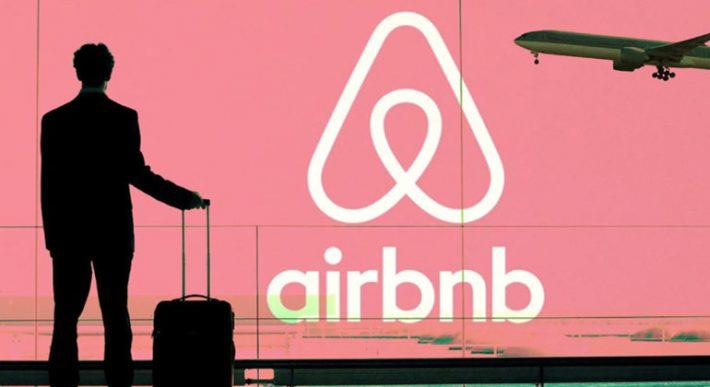 Guide on how to rent out your home on Airbnb-type platforms