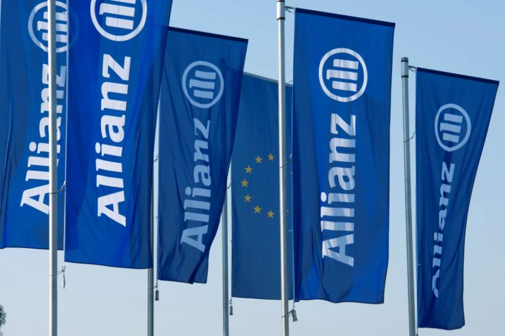 Allianz Insurance Company's next steps