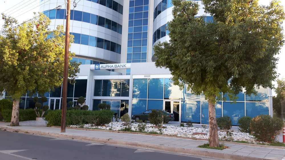 Altamira-Alpha Bank NPLs deal to be taken over by doValue