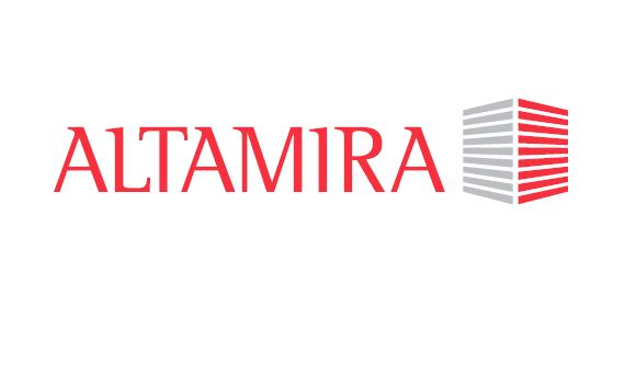 Altamira launches new website and boosts real estate sales