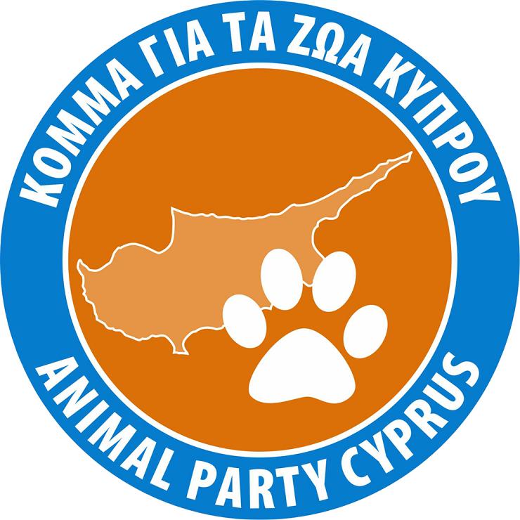 APC Slams Animal Welfare Conditions