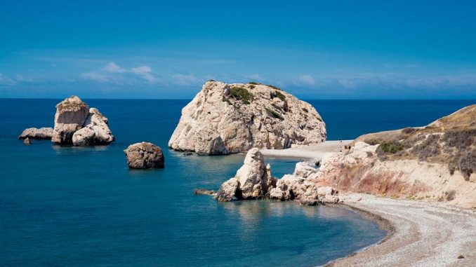 Cyprus to offer joint tourist packages with neighbouring countries