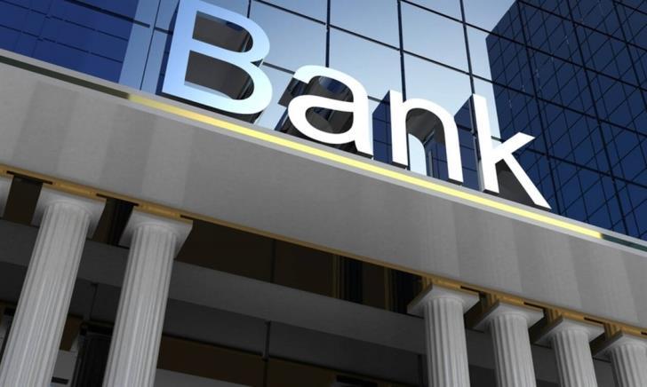 Coronavirus impact on Cyprus' banking system
