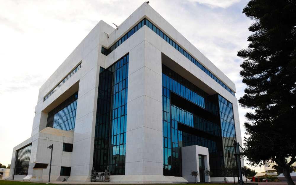 Interest in a new BoC Alternative Investment Fund