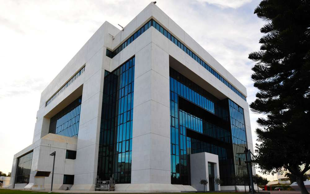 Over 400 Bank of Cyprus employees opt to leave voluntarily